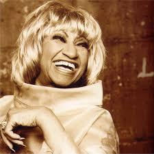 http://celebritydeath.wordpress.com/2008/07/16/celia-cruz-%C2%A1asucar/