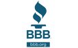 Better Business Bureau (este de Massachusetts, Maine, Rhode Island y Vermont)