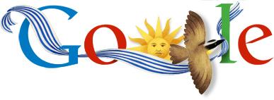 Día de la Independencia de Uruguay